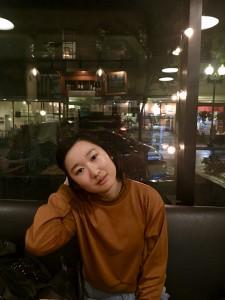 Linda Cheng