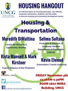 november-housing-hangout-flyer