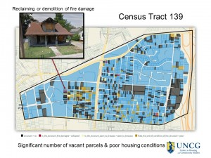 Briefing 2 - Project Update - Housing Assessments