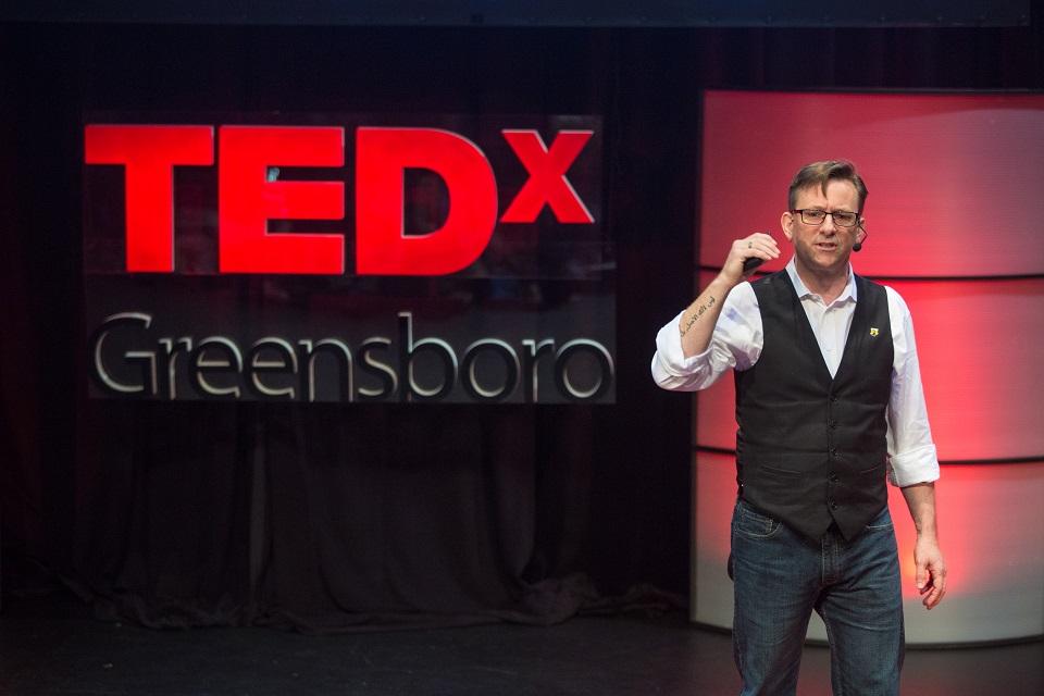 TedXgso18-67-960